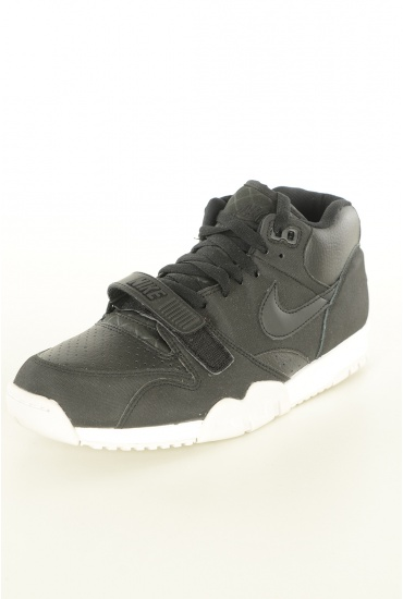 AIR TRAINER 1 MID 317554 - HOMME NIKE