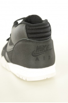 NIKE: AIR TRAINER 1 MID 317554
