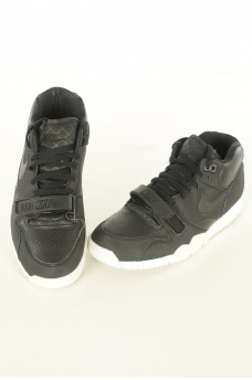 HOMME NIKE: AIR TRAINER 1 MID 317554