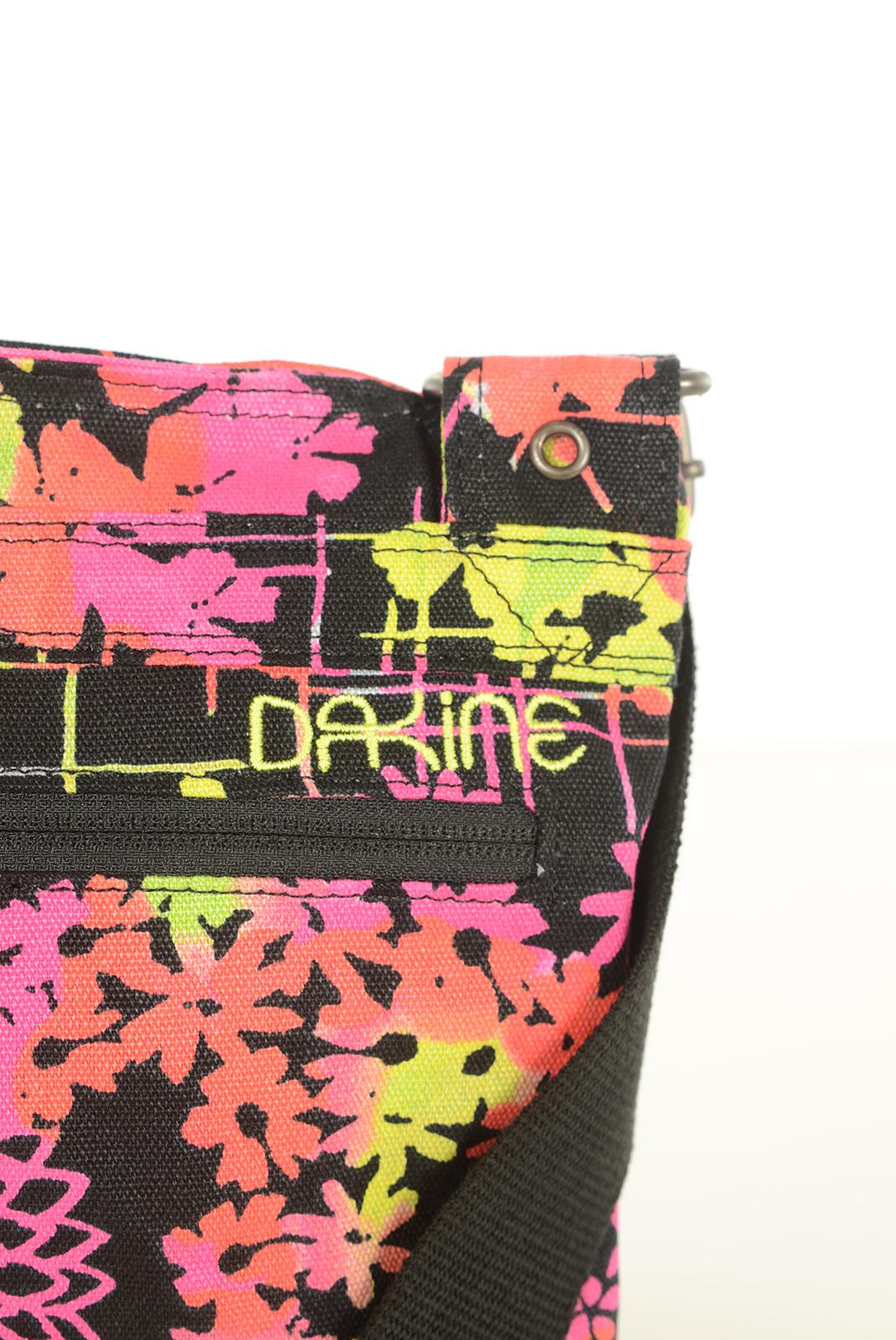 Sac porté épaule  Dakine JIVE FLORALESCENT floralescent