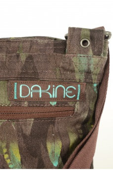 DAKINE: JIVE FEATHER
