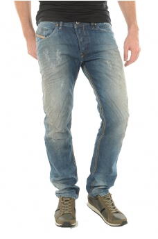 HOMME DIESEL: BELTHER 828T
