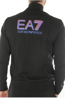 6XPV53 PJ05Z - HOMME EMPORIO ARMANI