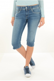 MARQUES PEPE JEANS: PL80065H74 SATURN CROP