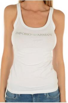 162581 6P263 - FEMME EMPORIO ARMANI