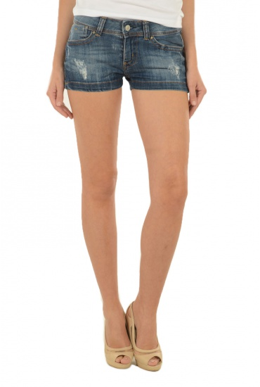 MARQUES GUESS JEANS: W72D52D2GG1