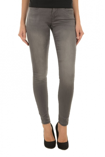 MARQUES ONLY: ULTIMATE  SOFT REG SKINNY