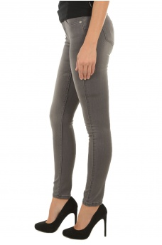 ULTIMATE  SOFT REG SKINNY - MARQUES ONLY
