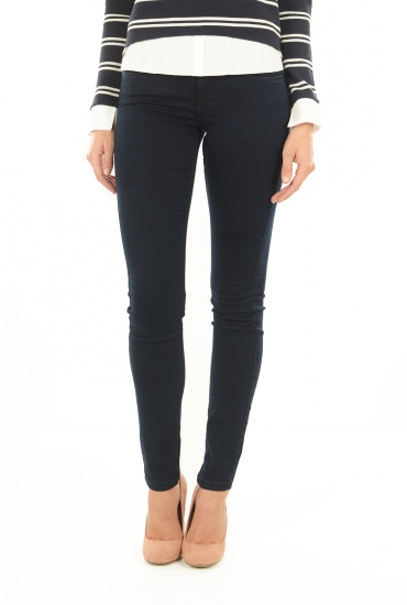 MARQUES ONLY: SKINNY REG SOFT PIM205