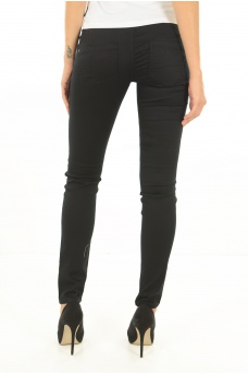 ONLY: LUCIA SL SKINNY PUSH UP