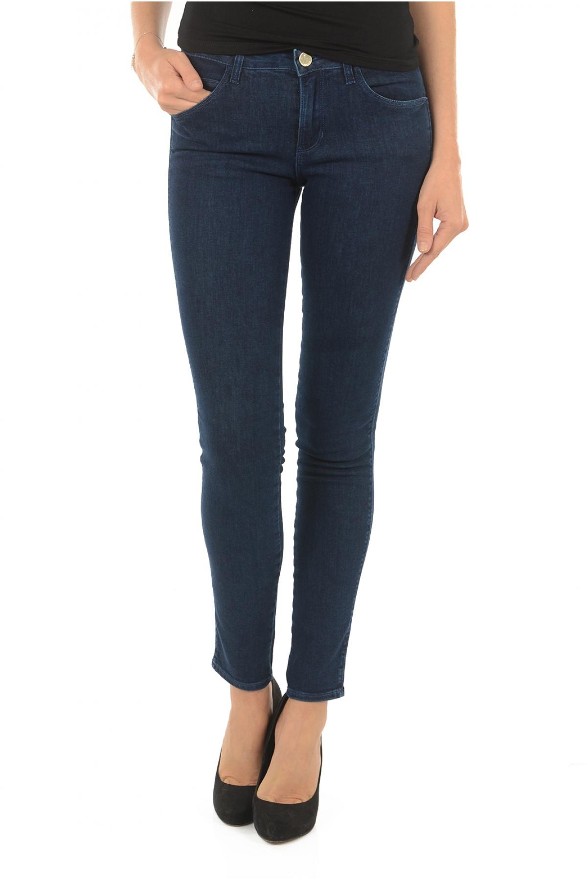 Jeans Slim Jeans
