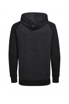 HOMME JACK AND JONES: LUCA SWEAT HOOD
