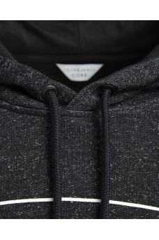 JACK AND JONES: LUCA SWEAT HOOD