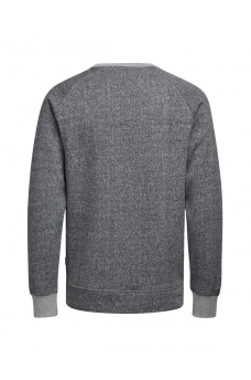 HOMME JACK AND JONES: WIN SWEAT CREW NECK