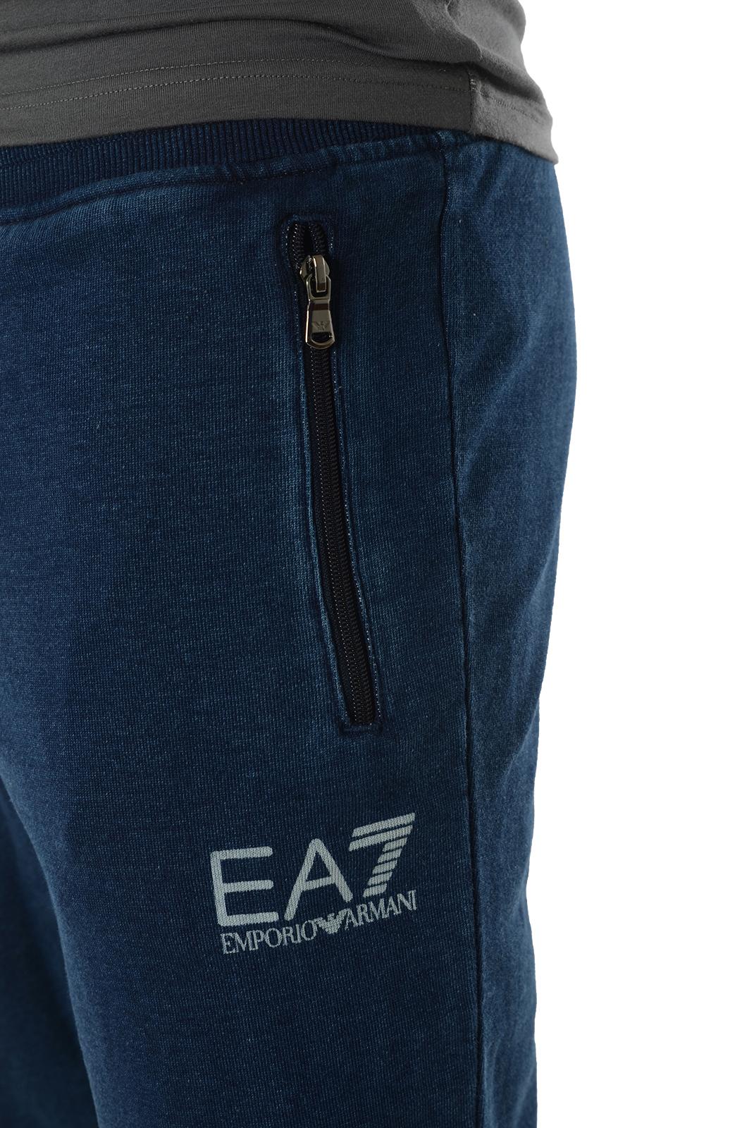 Pantalons sport/streetwear  Emporio armani 6XPP69 PJ42Z 1500