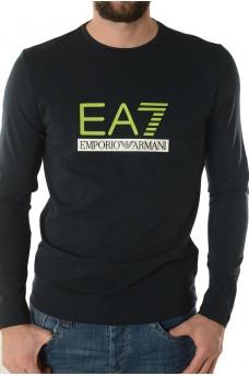 6XPT87 PJ20Z - HOMME EMPORIO ARMANI