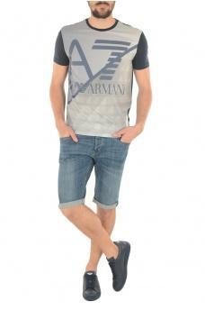278049 CC299 - MARQUES EMPORIO ARMANI