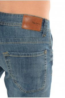 PEPE JEANS: PM800074H64 CASH SHORT