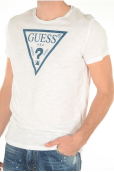 MARQUES GUESS JEANS: F72I16JR00L