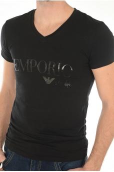 HOMME EMPORIO ARMANI: 110810 6A516