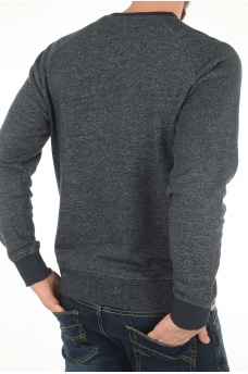 JACK AND JONES: WIN SWEAT CREW NECK