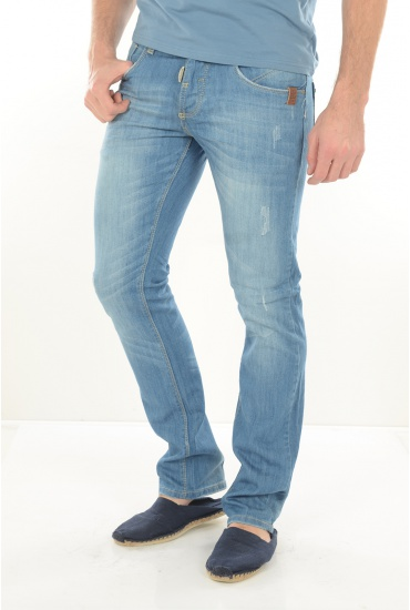 HOMME BIAGGIO JEANS: DROLAS