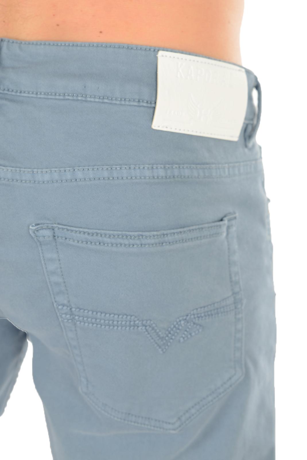 Shorts & Bermudas  Kaporal VITO JEANS