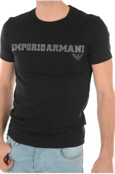 MARQUES EMPORIO ARMANI: 110853 6A508