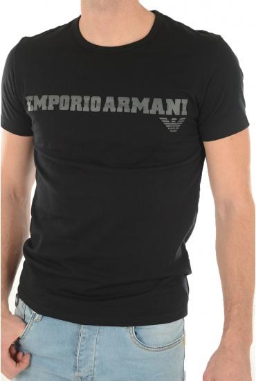 110853 6A508 - MARQUES EMPORIO ARMANI