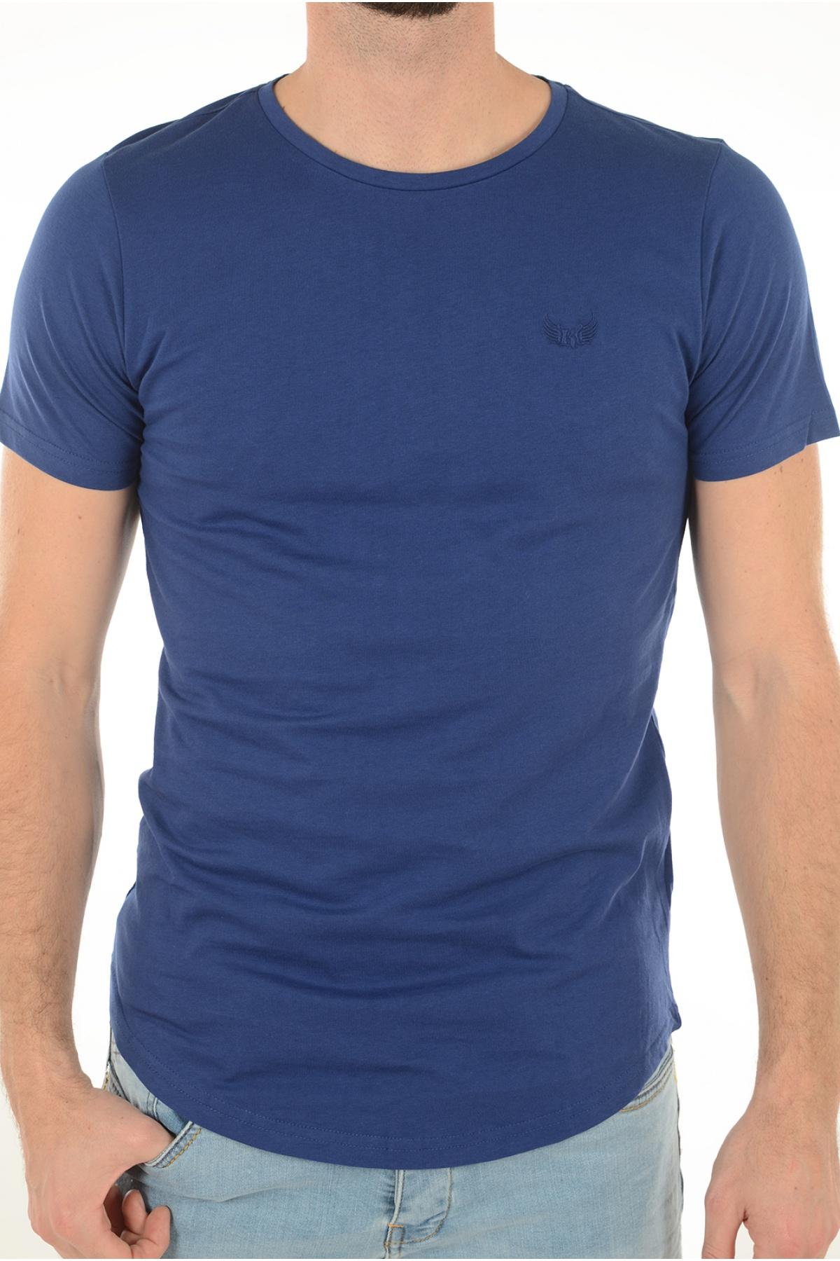 Tee-shirts Kaporal Homme Xxl
