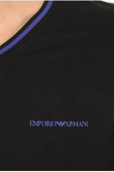110810 6A525 - HOMME EMPORIO ARMANI