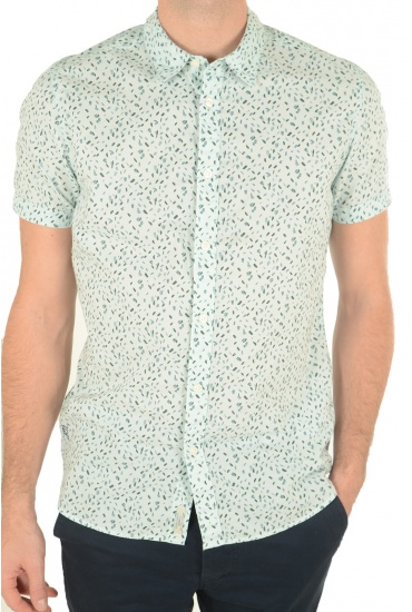 PM302921 LLAMA - HOMME PEPE JEANS