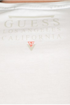 HOMME GUESS JEANS: U72M06JEL13
