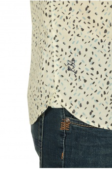 HOMME PEPE JEANS: PM302921 LLAMA