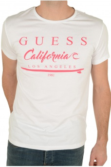 MARQUES GUESS JEANS: F72I23JR011