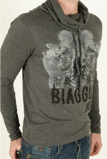 MARQUES BIAGGIO JEANS: LAVENIL