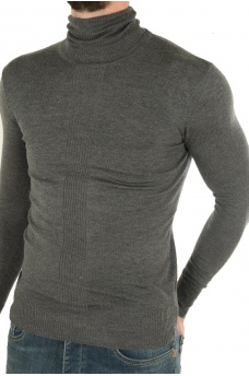HOMME BIAGGIO JEANS: PAXIL