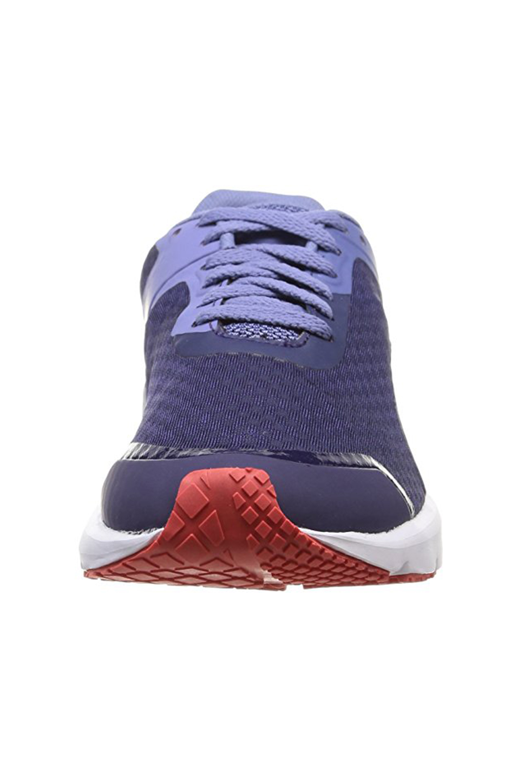 Baskets / Sneakers  Puma 188364 03 WNS PULSE VIOLET