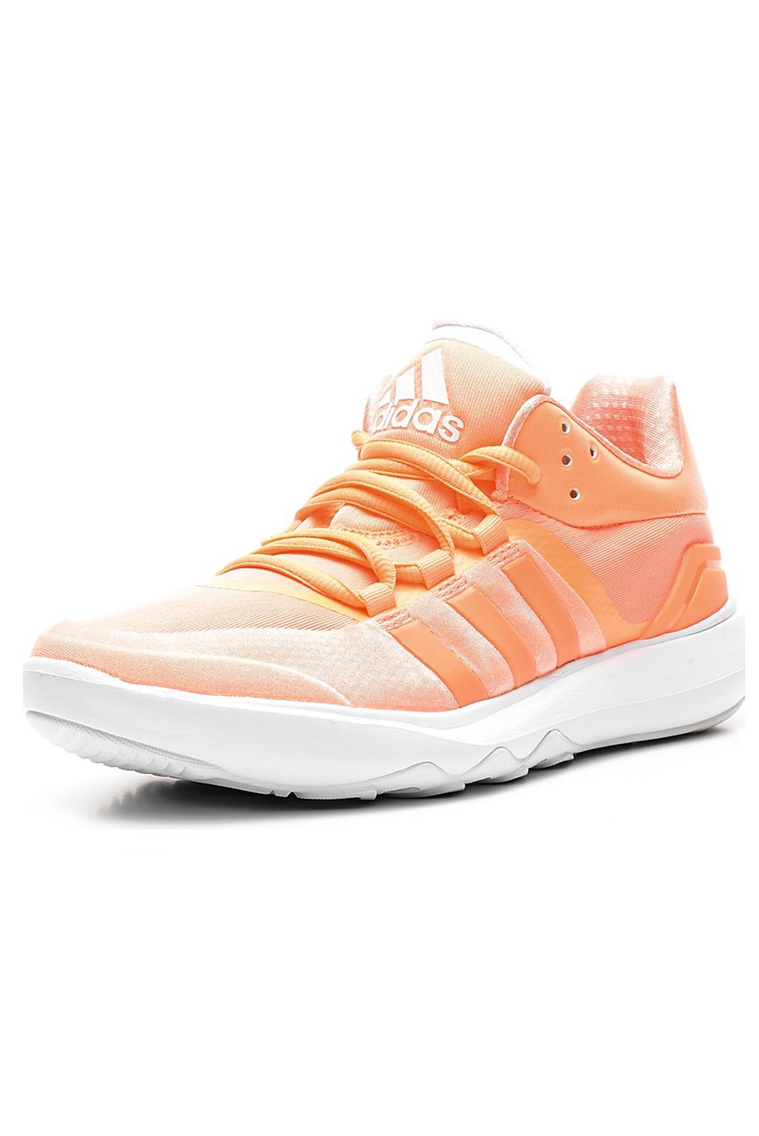 Baskets / Sneakers  Adidas B44525 GT ADAN TR W CORAIL