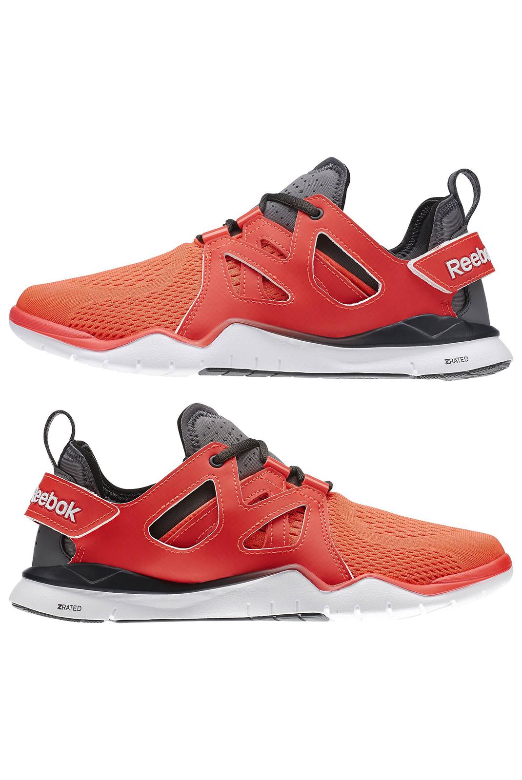 Baskets / Sneakers  Reebok M49843 ZCUT TR 2.0 CHERY