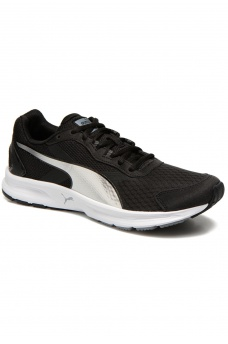HOMME PUMA: 188165 05