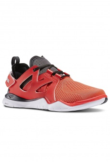 M49843 ZCUT TR 2.0 - HOMME REEBOK