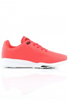 HOMME LE COQ SPORTIF: 1521427 SILICONE