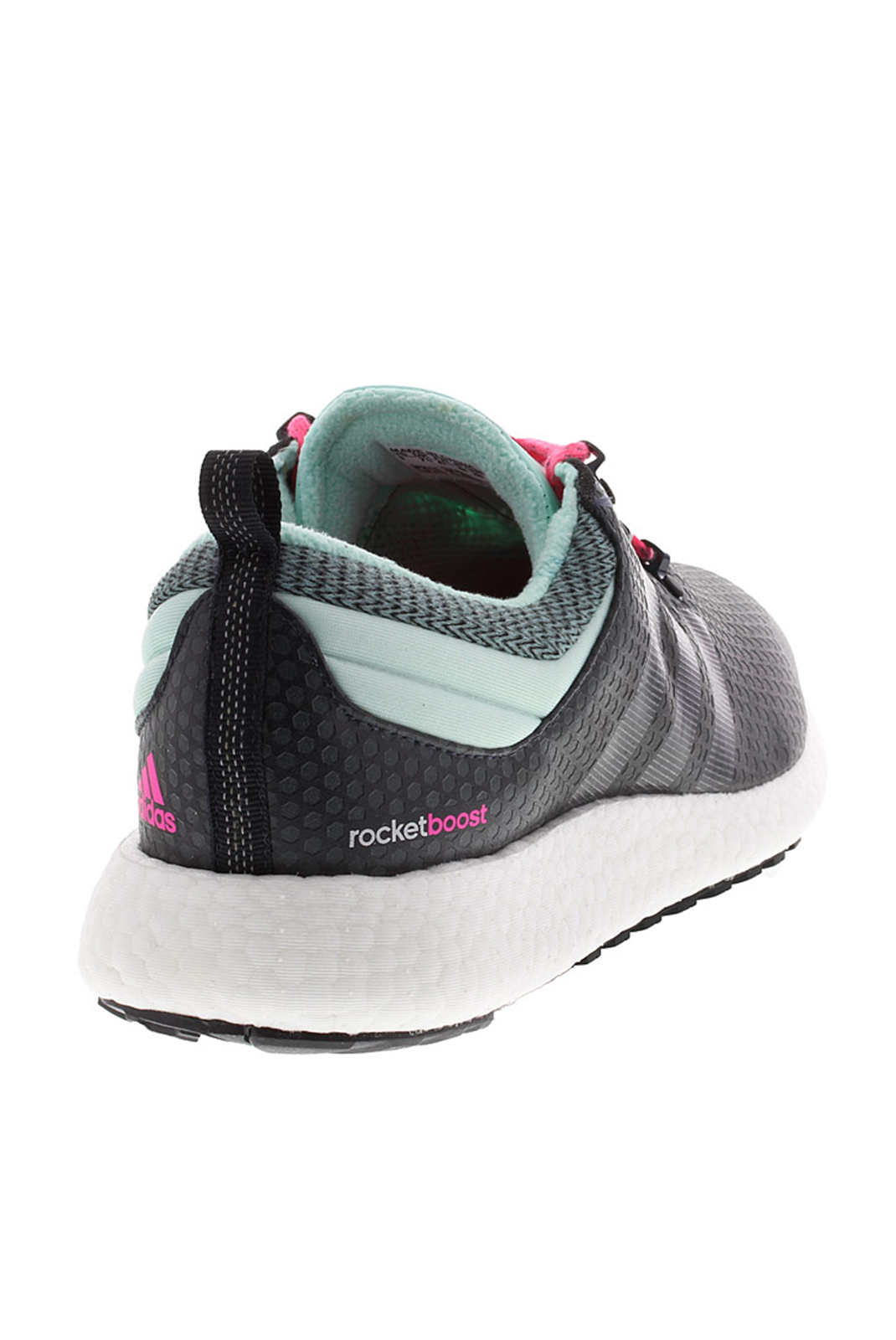 Baskets / Sneakers  Adidas M29685 CH ROCKET BOOST GRINUIT