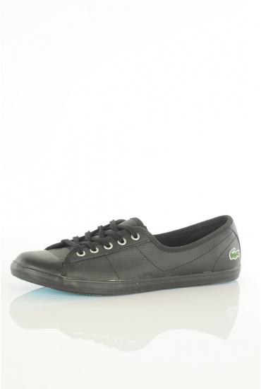 FEMME Lacoste: ZIANE PS SPW