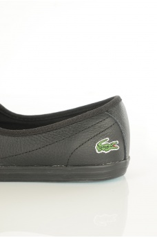 ZIANE PS SPW - FEMME Lacoste