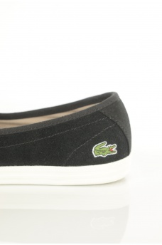 ZIANE CHUNKY MIL SPW - FEMME Lacoste