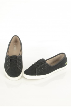 Lacoste: ZIANE CHUNKY MIL SPW