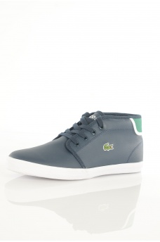MARQUES Lacoste: AMPTHILL CLA SPJ