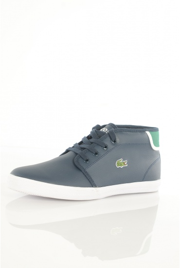 AMPTHILL CLA SPJ - MARQUES Lacoste